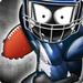 Stickman Football APK