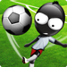 Stickman Soccer - Classic APK