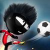 Stickman Soccer 2018 icono