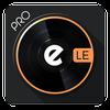 打碟专业版LE - 音乐DJ混音器 圖標
