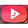 Stream: speler voor YouTube-APK