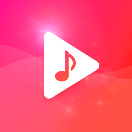 Download Free music player for YouTube: Stream For Android 2021