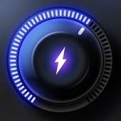 Bass Booster - Music Sound EQ v2.16.00 (Pro) (Unlocked)