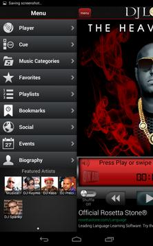 DJ Lobo screenshot 6