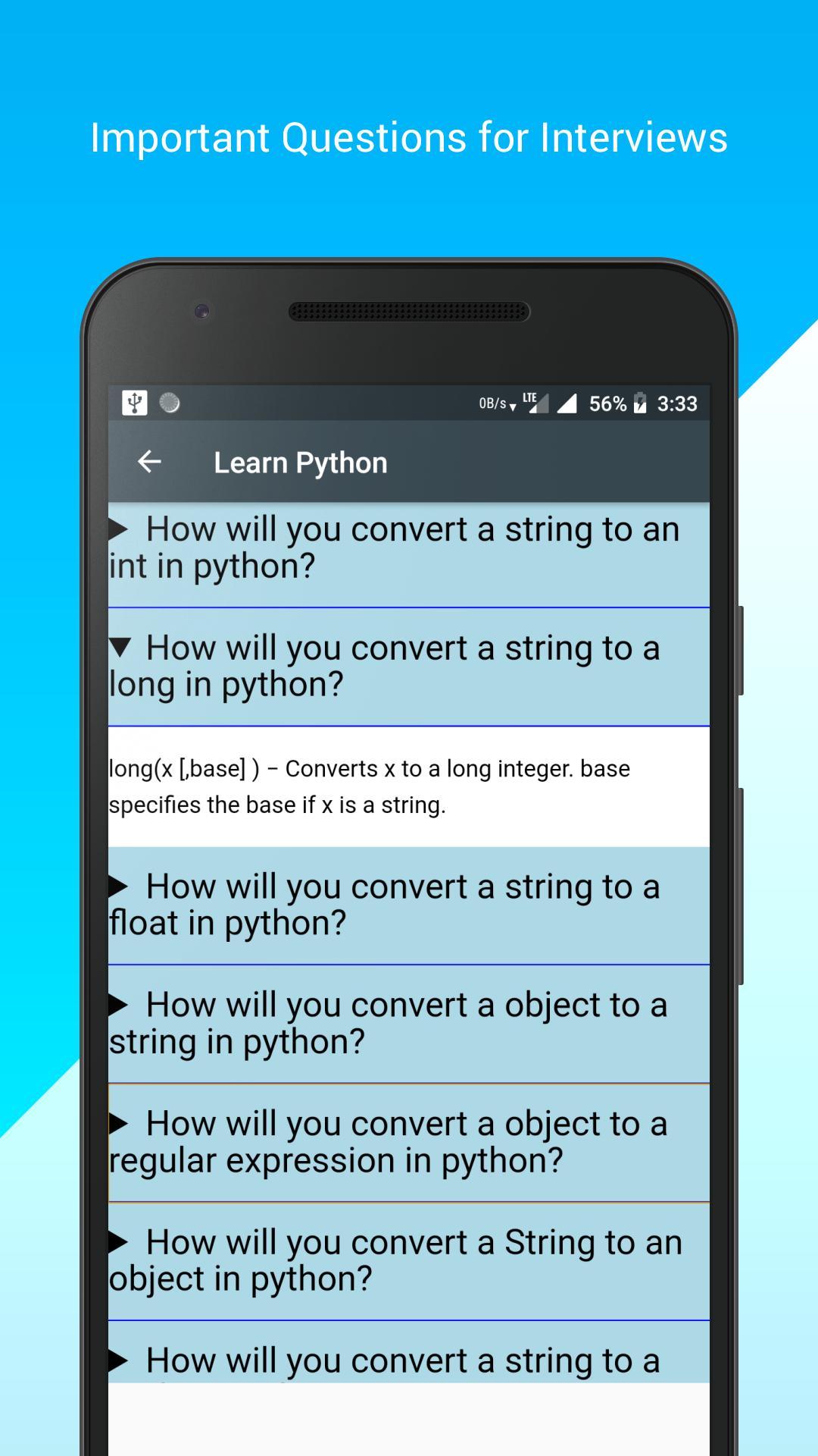 Python Graph Traversal