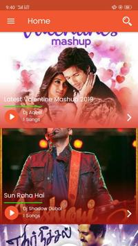 😝 All new song 2019 download | New Bollywood Movie 2019 Mp3 Songs