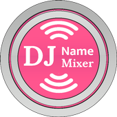 DJ Name Mixer & Maker for Android - APK Download