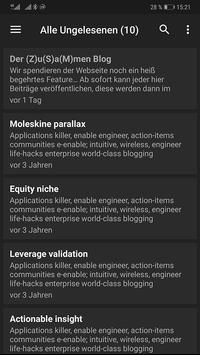 DJVZ.net //  DJ & Liveact Verz. mit Musik & Social screenshot 4
