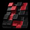 Digital Flux Free biểu tượng