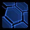 Digital Hive Free LWP biểu tượng