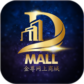 DKGMall icon