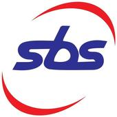 SB Sons icon