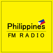Radio FM Philippines icon