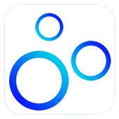 파인더스트(FineDust,미세먼지,초미세먼지,WHO기준,위젯,예보,날씨,알림) icon