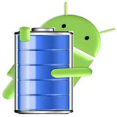 Phone Saver icon