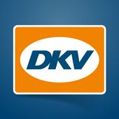 DKV icono