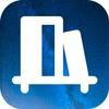 多看小說 - 玄幻、武俠、言情免費小說大全 icon