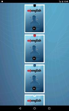 Practise screenshot 7