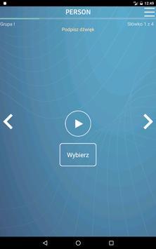 Practise screenshot 11