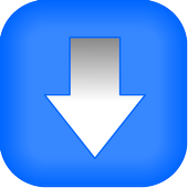 Fast Download Manager أيقونة