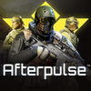 Afterpulse 아이콘