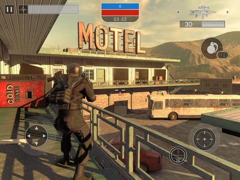 Afterpulse screenshot 9