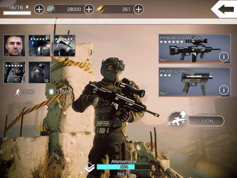 Afterpulse screenshot 16