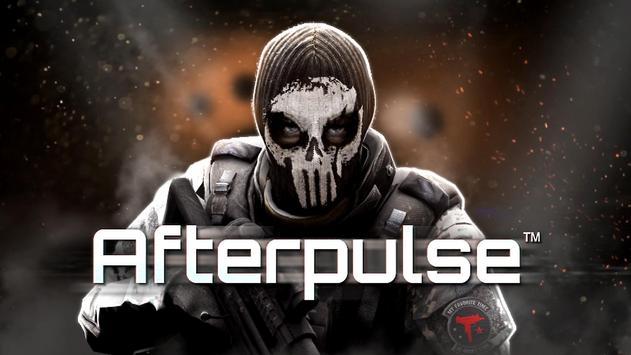 Afterpulse screenshot 10