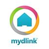 mydlink Home icono