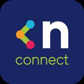 Nuclias Connect-icoon