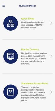 Nuclias Connect-poster