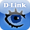 D-ViewCam Mobile icono