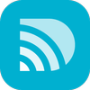 D-Link Wi-Fi icono