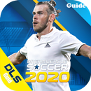 Guide for Dream Winner Soccer 2020 APK Android
