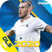 Guide for Dream Winner Soccer 2020