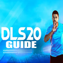 Helper DLS ( Dream Soccer Soccer ) DLS 2020 APK Android