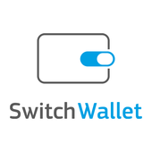 SwitchWallet icon