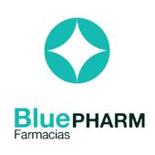 BluePHARM icon