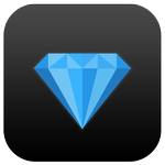 Diamonds Mine APK
