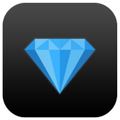 Diamonds Mine icon