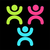DMD Clone иконка