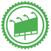 Ads toolbox icon