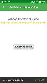 Ads toolbox screenshot 5