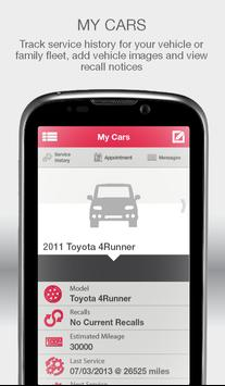 Elk Grove Toyota Service >> Elk Grove Toyota For Android Apk Download