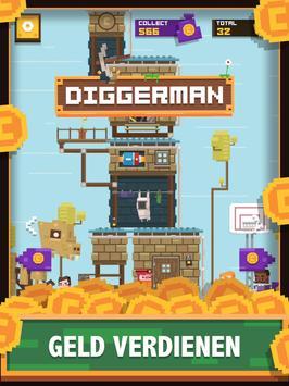 Diggerman Screenshot 11