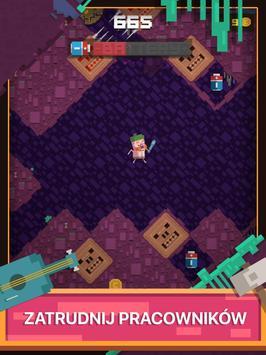 Diggerman screenshot 16