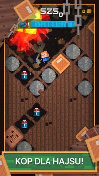 Diggerman screenshot 1