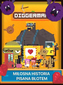 Diggerman screenshot 20
