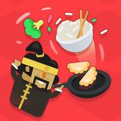 Funky Restaurant icon