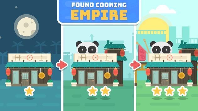 Funky Restaurant screenshot 1